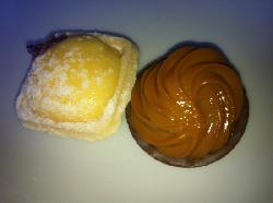 Miettes Boulangerie & Patisserie