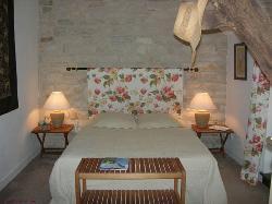 Le Taillet Chambres d'hotes en Bourgogne
