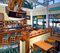 Key West Bar & Grill