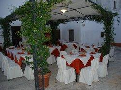 Osteria Montegrappa