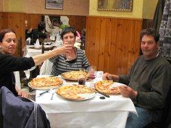 Ristorante Pizzeria Da Giovannino