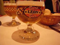Léon Bier
