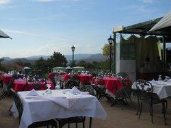 Restaurante El Bolo Vista Gourmet