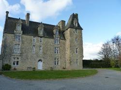 La Chateau Saint Pierre