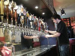 BeerTemple
