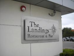 The Landings at Carlsbad