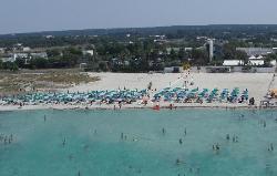 Villaggio Club Poseidone