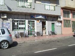 Restaurant Mary