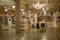 ADA Bookstore
