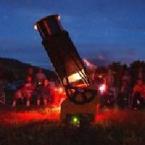 Astronomy Adventures
