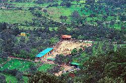Farilya Farm