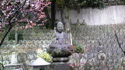 Daienji Temple