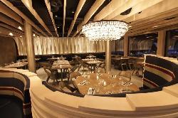 Restorant Uondas