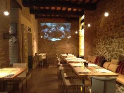 Morelliana Food & Wine