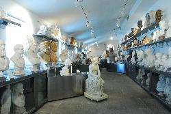 Civico Museo Sartorio