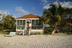 Our Superior Cabana