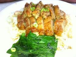 Yum Cha Noodle Haus