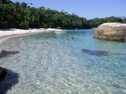 Gipoia Island