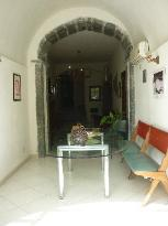 Antiche Dimore Bed & Breakfast