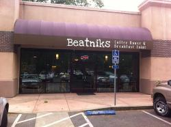 Beatniks Coffee House
