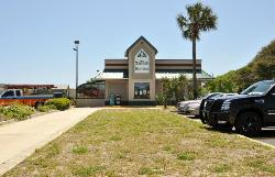 Cedar River Seafood 2728 Sadler Rd, Fernandina Beach, Amelia Island, FL 32034