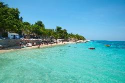 Wahoo Bay Beach Hotel
