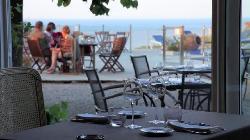 Restaurant Auberge du Roua