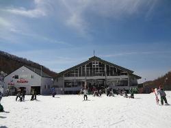 Kawaba Ski Place