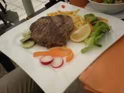M.C. Gastronomie