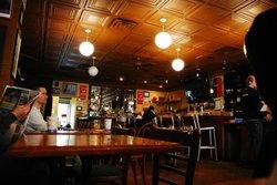 Cafe Amrita