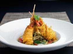 Chaopraya Eat-Thai