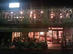 Restauracija Konavoka