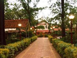 Hotel Mala's