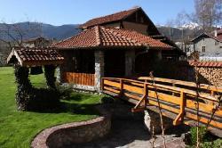 Family Hotel Djambazki