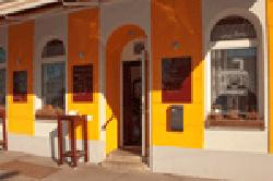 Gasthaus Maria-Brunn