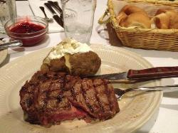 Beef House Restaurant