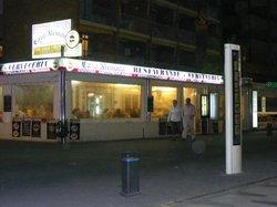 Casa Alemana Restaurante