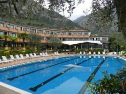 Hotel Saturno