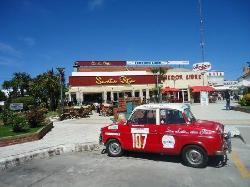 Centro Comercial Puerto