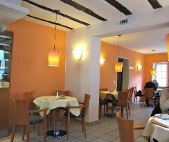 Cafe Alt Deidesheim