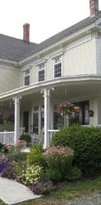 Taunton River Bed and Breakfast