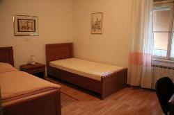 Rooms Zagreb
