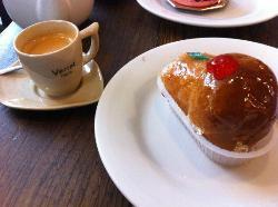 Cafe Verlet