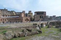Forum Agustus
