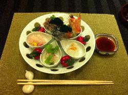 Kobe Tamura