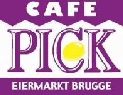 Cafe Pick