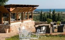 Antica Masseria Rottacapozza
