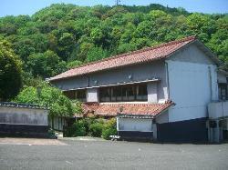 Shirasagikan