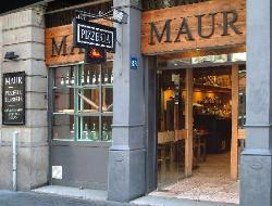 Maur Urgell