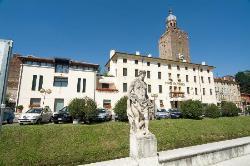 Hotel Alla Torre - Residenza d'Epoca